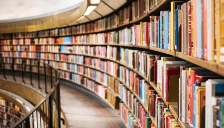 18 cuốn sách giúp chúng ta hiểu thế giới vào năm 2020