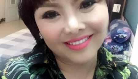 Thơ tự chọn: Đặng Thị Thanh Hương