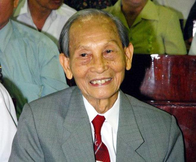 Giáo sư Lê Trí Viễn – Hậu duệ của nòi văn