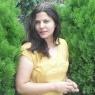 Chùm thơ của tác giả Bhawana Pokhrel (Nepal)